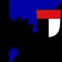 Logo des Fördervereins